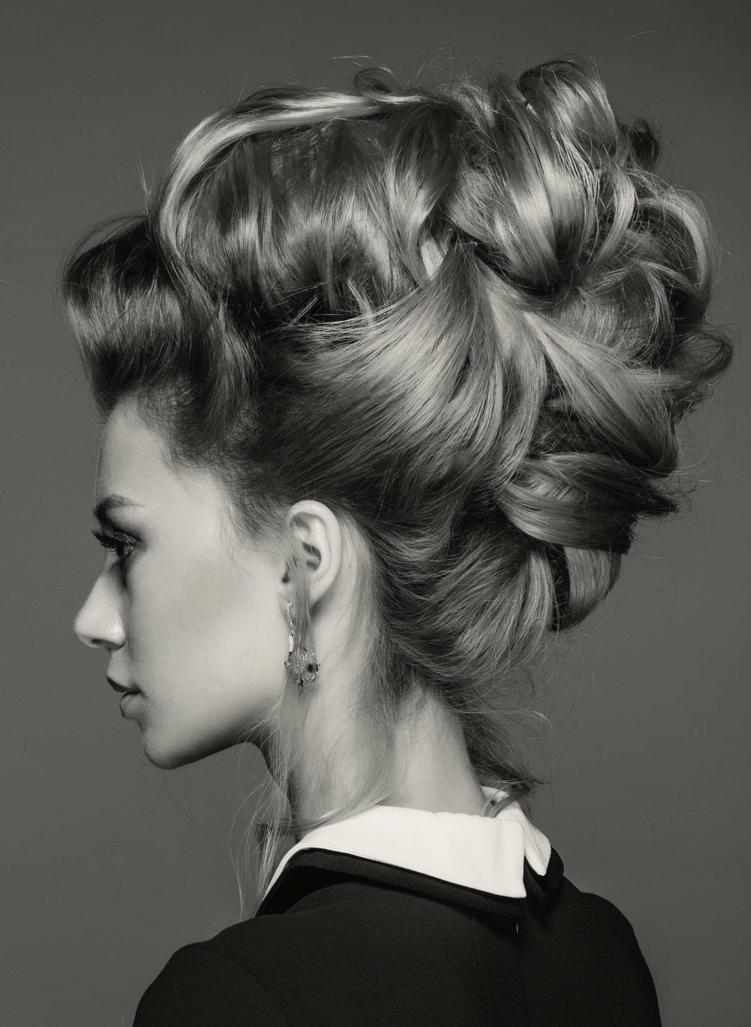Home bliss hair studio beehives buns braids pmusecretfo Image collections