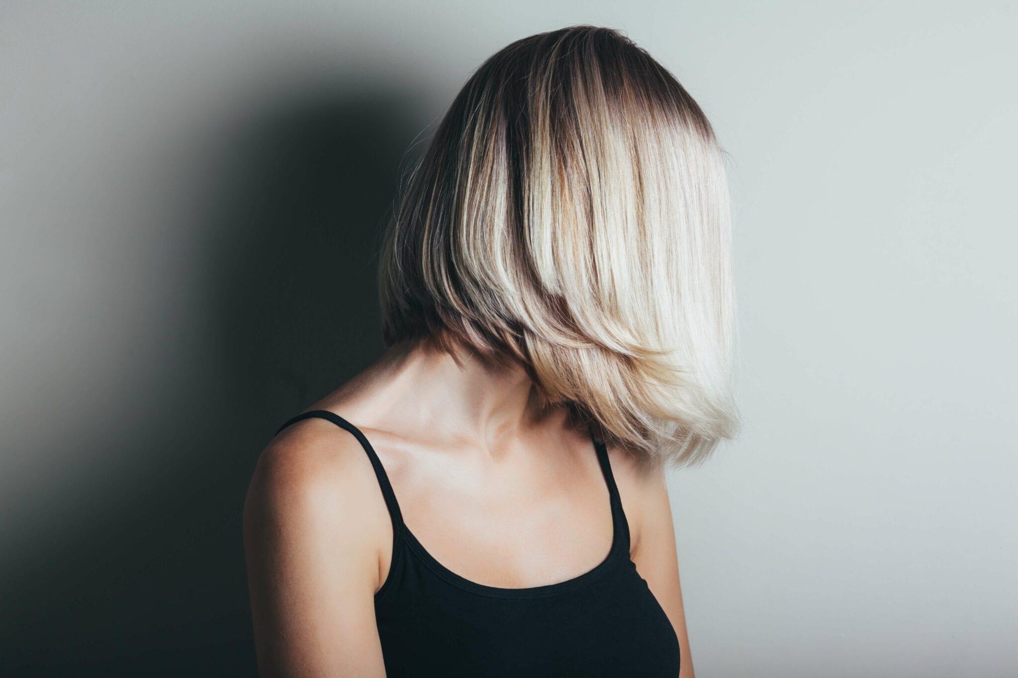 Home bliss hair studio kool kuts pmusecretfo Image collections