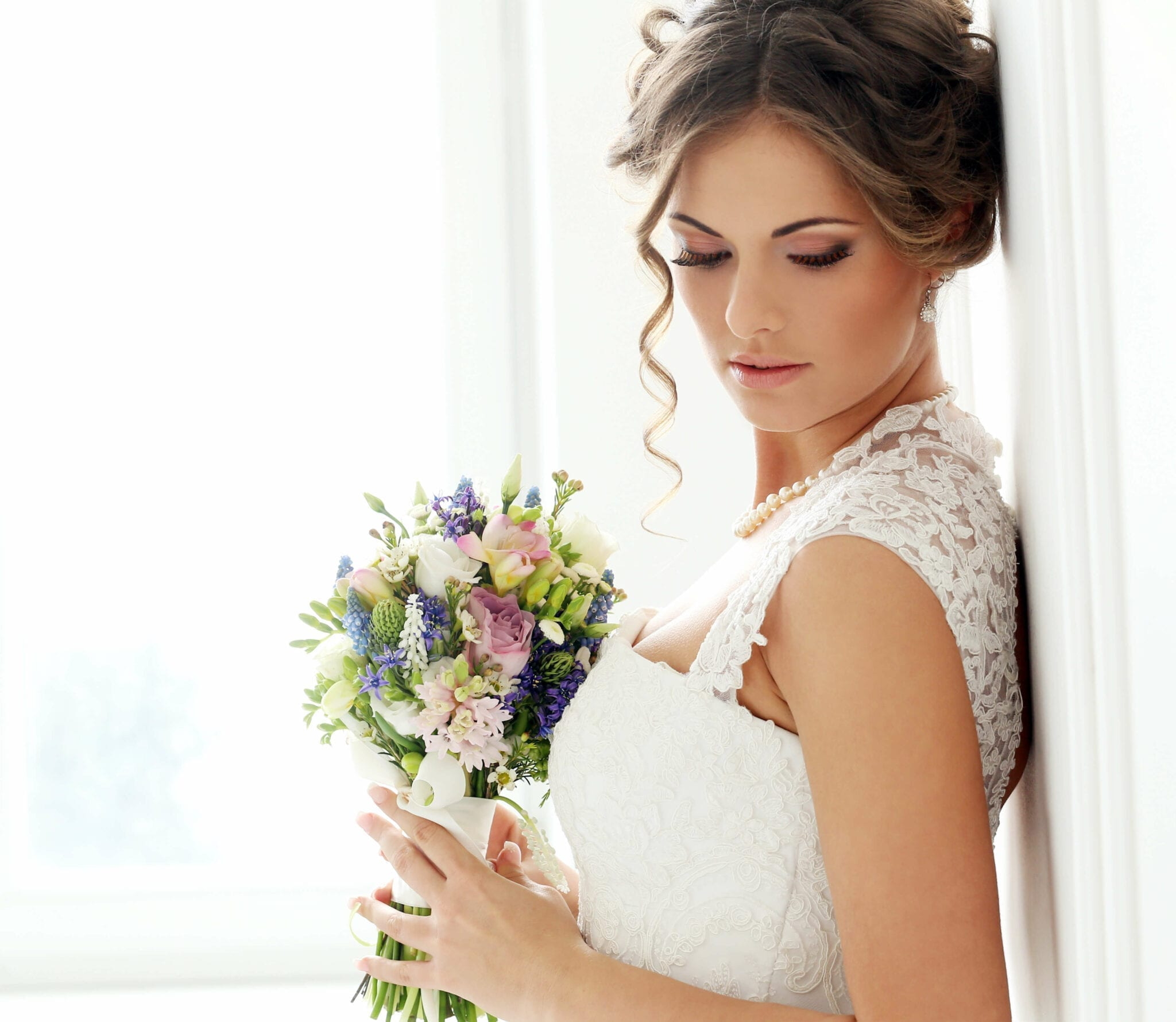 Home bliss hair studio blissful brides pmusecretfo Image collections