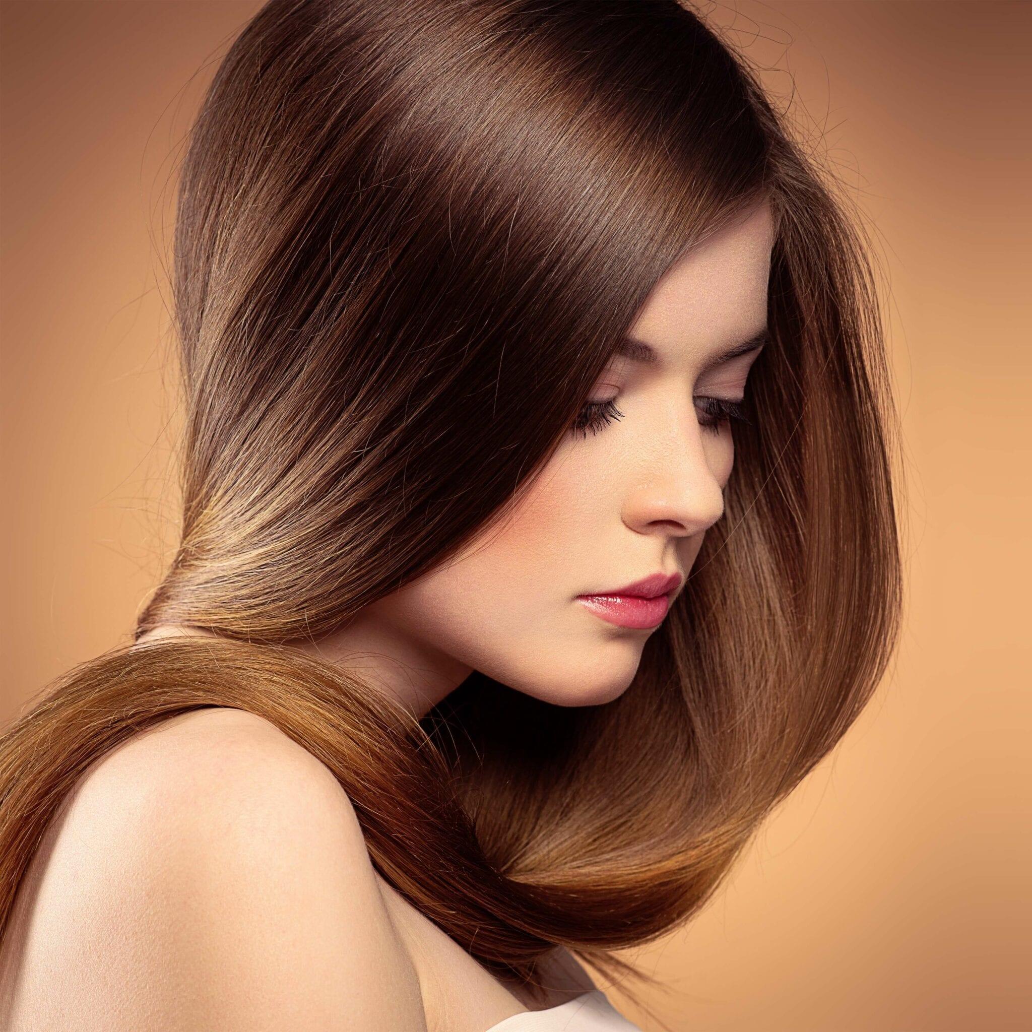 Home Bliss Hair Studio