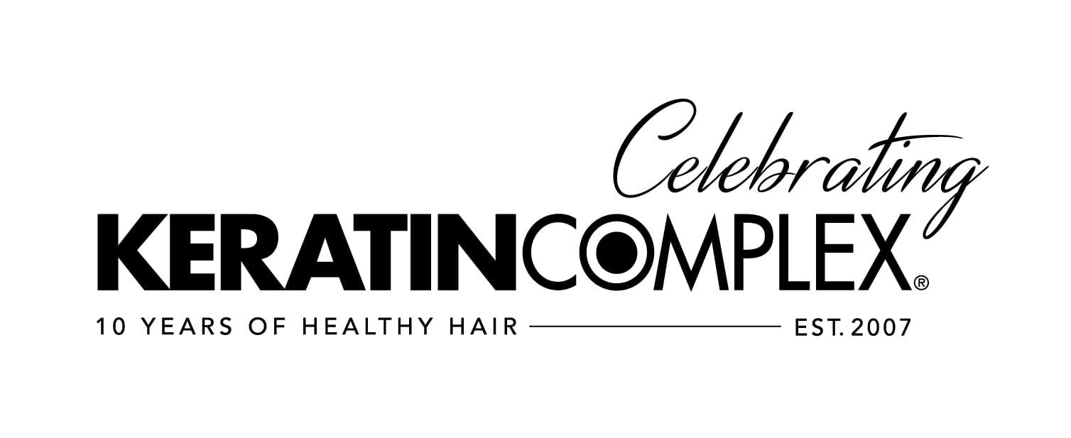 KeratinComplex website
